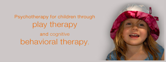 children psychotherapy, psychotherapy for kids,psychotherapy for teens, psychotherapy adolescents, weston, florida