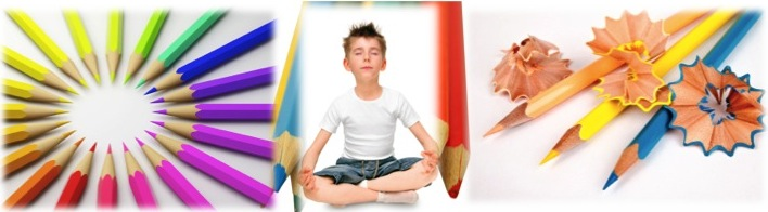 mindfulness for kids, mindfullness for children, art therapy, meditation, psychotherapy, psychotherapist, weston, florida