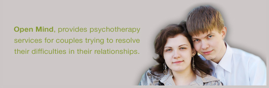 couple psychotherapy,marriage  psychotherapist, weston, florida