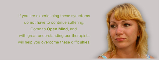 grief counseling, grief psychotherapy, psychotherapist, weston, florida