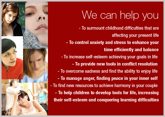 weston, florida, psychotherapy, children psychotherapy, psychotherapy for kids,psychotherapy for teens, psychotherapy adolescents psychotherapy anxiety, depression